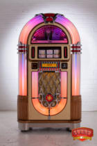 Sound Leisure 1015 Slimline Jukeboxes